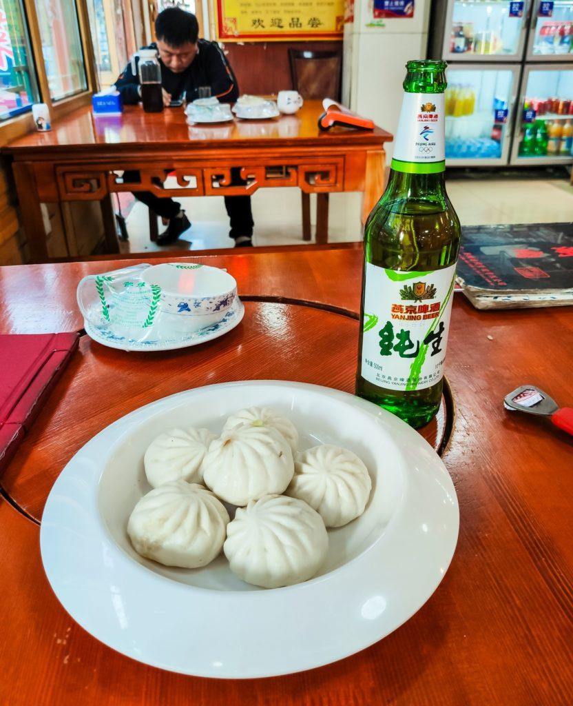 топ 5 кухонь мира китаяская кухня